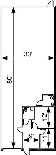 2400SF.jpg