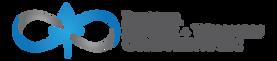 PHWC_Final_Logo.png