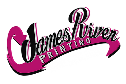 PINK JRP 3D Logo with number white-01.pn