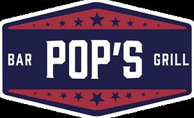 Pops-Logo-no-fantasy-500x305-2.png