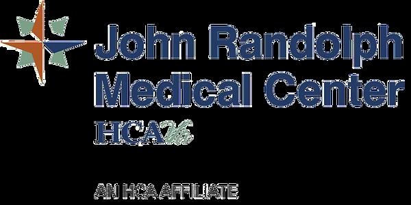 John Randolph.png