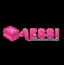 EAESSI Main Logo - v1_1-1.png
