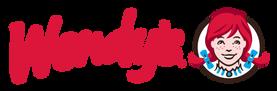 Wendys-Logo-768x255.png