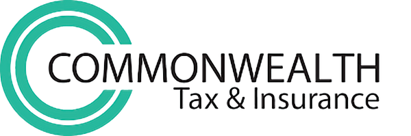 Commonwealth Tax.png