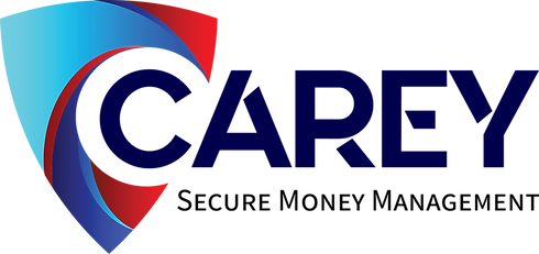 Carey_Final_Logo.png