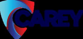 Carey_Final_Logo.png