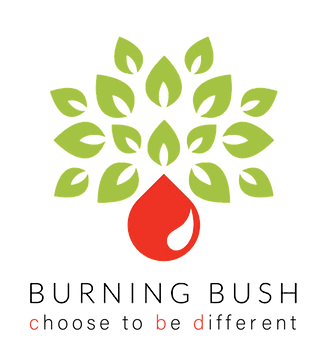 Burning Bush Logo Edit.png