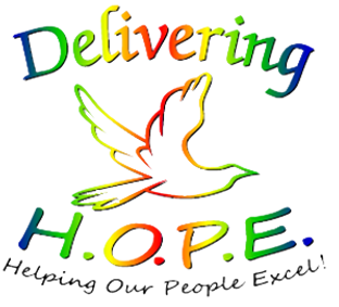 Delivering Hope logo.png