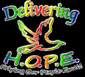Delivering Hope logo.png