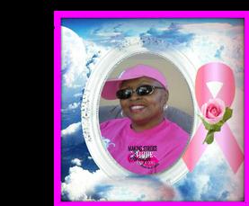 Margie M Harris.png