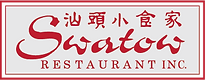 Swatow Logo.png