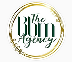 The BBM Agency.png