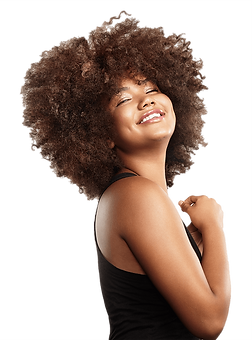 afro-hair-2298.png