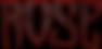 rose-black-red-logo-blk-bkgd.png