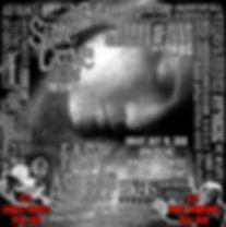 BiC-AD-07-10-20.jpg