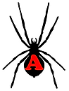 a spider_white_outline.png