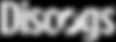 discogs-logo-vector.png