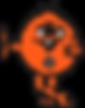 finger-guy-orange-bolt-stage-left-small-