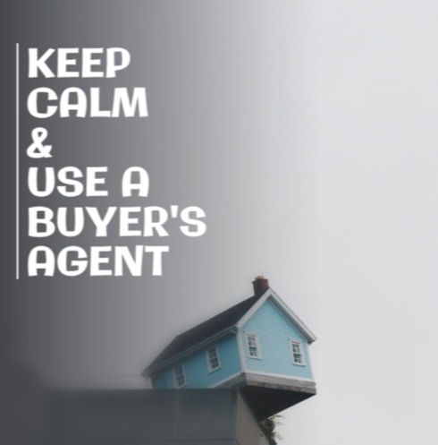 Keep-calm-and-buy-a-home-3-nancy-benson-2-1200x467_edited.jpg