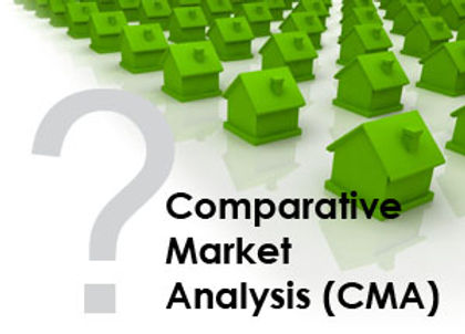 what-is-a-comparative-market-analysis.jp