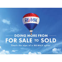 Listing your home with me Guarantee!