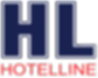 Logo_Hotelline.png
