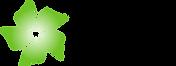 Ses-Logo.svg.png