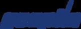 Geoplin_Logo.png