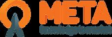 logo-meta-f4.png