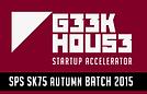 SK75_2015_2_badge.png