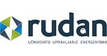 rudan logo.png