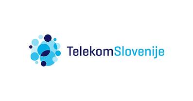 telekom slovenije.png
