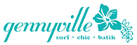 Gennyville-Logo-Vector-with-tag-line---C