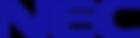 2000px-NEC_logo.svg.png
