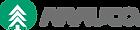 2000px-Arauco_Logo.svg.png
