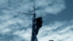 Instalación todo tipo antenas