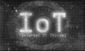iot-3404892_1920_edited.jpg