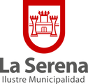 logo-I_laserena.png