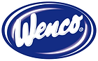 logo-wenco_home.png