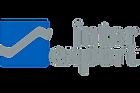 Logo_Interexport.png