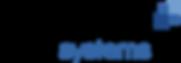 Logo_Albentia3.png