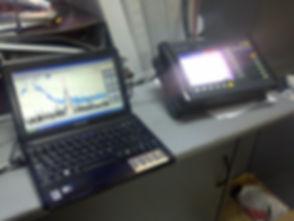 IMG-20110708-00138.jpg