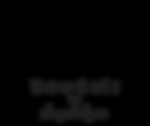 AE Boudoir Logo.png