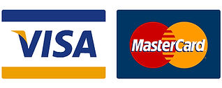 visa-and-master-cards v2.jpg