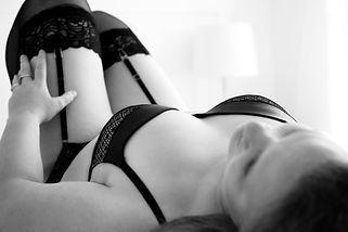 lingerie photo
