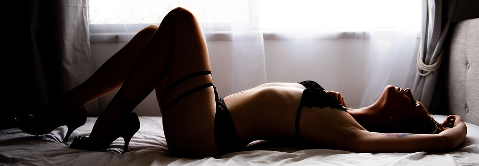 divas boudoir