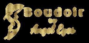 AE Boudoir Logo 2020 bar.png