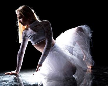 dance portraits brisbane