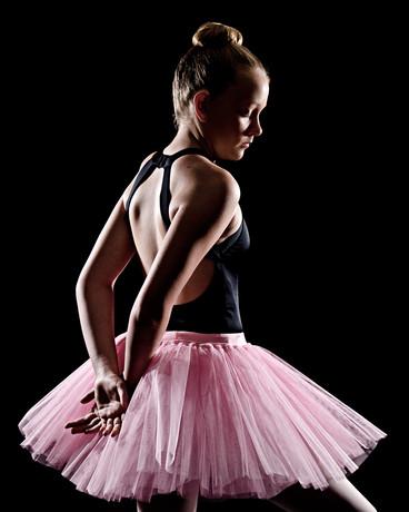 brisbane ballet