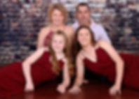 family potraits
